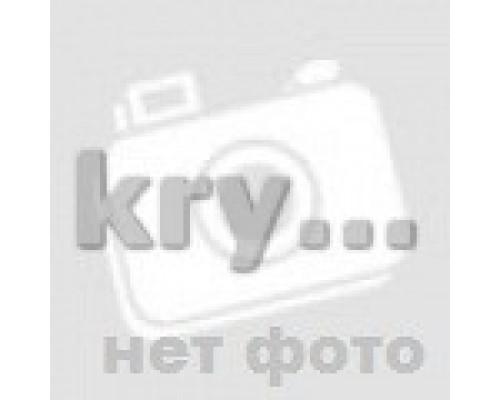 Севастополь ПЗК+фрегат картина СЕРЕБРО (FS-32) магнит фольга (25/300)