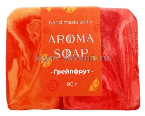 Мыло (L`Cosmetics) Belle 100 гр. глицериновое
