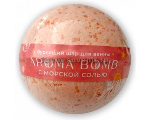 Бурлящии? шар (НК) BABY BOOM 160 гр.