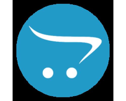 Календарь настенный А3 перекидной Крым Дворцы 2021 (Терра-АйТи) 25 шт/уп