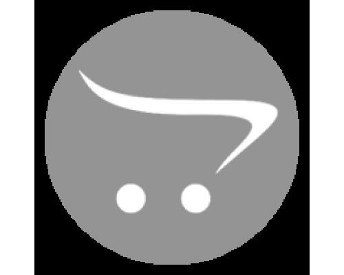 Крючки S-образные  белые