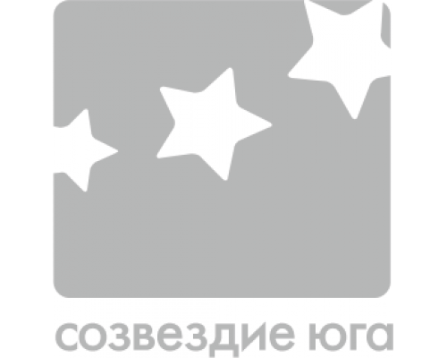 Магнитно-маркерная доска 40 на 30 см (480201)